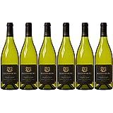 Kloovenburg Chardonnay 2014 75 cl (Case of 6)