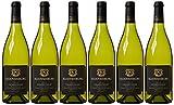 Kloovenburg Chardonnay 2014 75cl (Case of 6)
