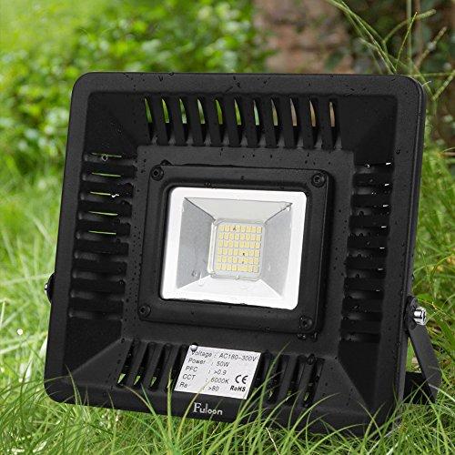 fuloon-50w-ultra-brillant-led-etanche-projecteur-luminaire-dinondation-eclairage-exterieur-blanc-fro