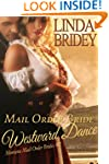 Mail Order Bride: Westward Dance: A C...