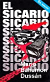 EL SICARIO (Spanish Edition)
