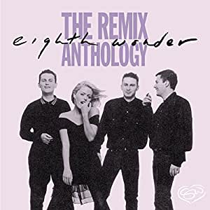 The Remix Anthology (Expanded Edition)