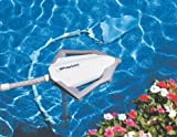 51hDE6HU8sL. SL160  Polaris 165 In Ground Automatic Pool Cleaner