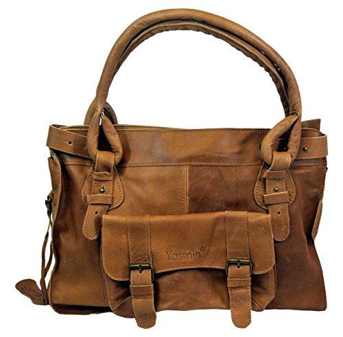 yasmin-bags-y0036-sac-a-bandouliere-en-cuir-pour-femme-double-poignee-style-vintage