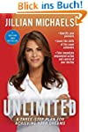 Unlimited: A Three-Step Plan for Achi...
