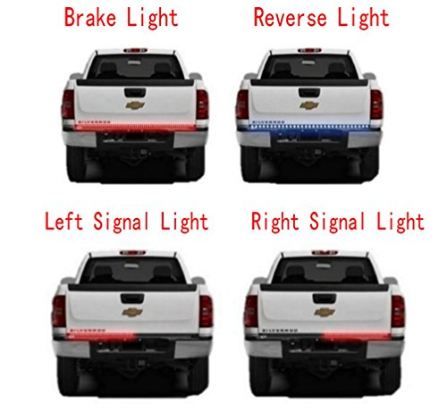 opall-60-inch-red-white-tailgate-led-strip-light-turn-signal-stop-brake-reverse-lights-1999-2015-dod
