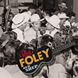 Old Shep - The Red Foley Recordings 1933-1950