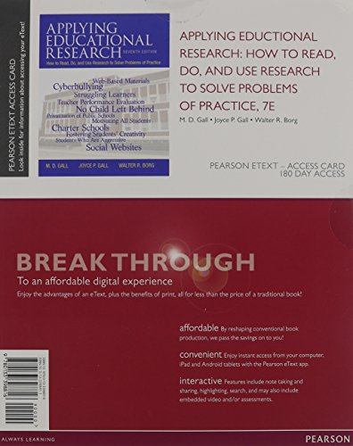 applying-educational-research-how-to-read-do-and-use-research-to-solve-problems-of-practice-pearson-