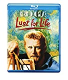 Lust for Life [Blu-ray]