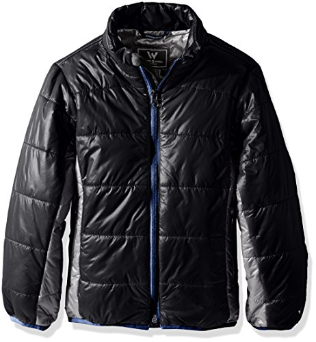 White-Sierra-Boys-Zephyr-Insulated-Jacket