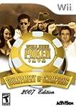 World Series of Poker: Tournament Of...