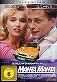 Manta Manta title=