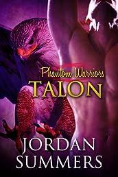 Phantom Warriors: Talon
