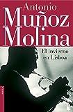 El invierno en Lisboa (Spanish Edition)
