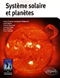 Systme solaire et plantes