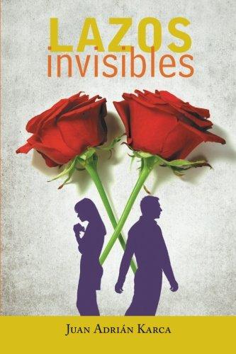 Lazos invisibles