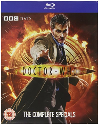 doctor-who-the-complete-specials-box-set-blu-ray-uk-import