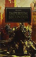 The Horus Heresy, Tome 27 : Imperium secundus : Une lumière dans les ténèbres