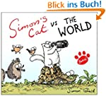 Simon's Cat vs. The World! (Simons Cat)