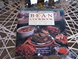 The Bean Cookbook: A Celebration of the Delicious Legume from Hoppin' John to Simple Cassoulet (American Kitchen Classics) (0671735497) by Choate, Judith
