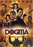 Dogma: Special Edition (Widescreen) (Bilingual) [Import]