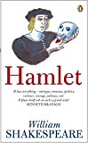 img - for Hamlet (Penguin Shakespeare) book / textbook / text book