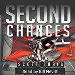 Second Chances | Scott Craig