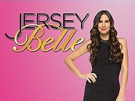 Jersey Belle, Season 1 [HD]
