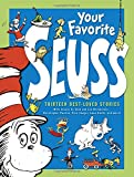img - for Your Favorite Seuss (Classic Seuss) book / textbook / text book