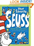 Your Favorite Seuss