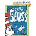Your Favorite Seuss (Classic Seuss)