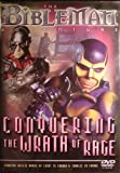echange, troc  - Bibleman: Conquering the Wrath of Rage [Import USA Zone 1]
