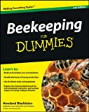 img - for Beekeeping For Dummies book / textbook / text book