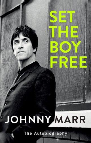set-the-boy-free