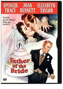 Father of the Bride (Bilingual)