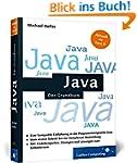 Java: Der kompakte Grundkurs mit Aufg...