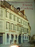 The Chamberlain Calendar of French Cooking 1976 Week By Week