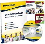 Software - SteuerSparErkl�rung 2015+2014 Special Edition (exklusiv bei Amazon.de)