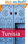 The Rough Guide to Tunisia (Rough Gui...