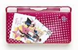 Nintendo DS Lite Hannah Montana Polycarbonate Case - Pop Star (輸入版)