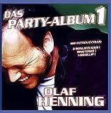 Das Party-Album 1 (Jubiläums-Edition)