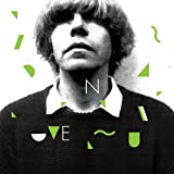 Tim Burgess Oh No I Love You [VINYL]