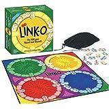 Jax Link-O Game