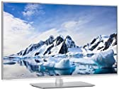 Panasonic (E6 Series) SMART VIERA LED TV (42