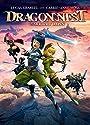 Dragon Nest: Warriors Dawn [DVD]<br>$407.00