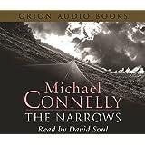The Narrows [Abridged version]