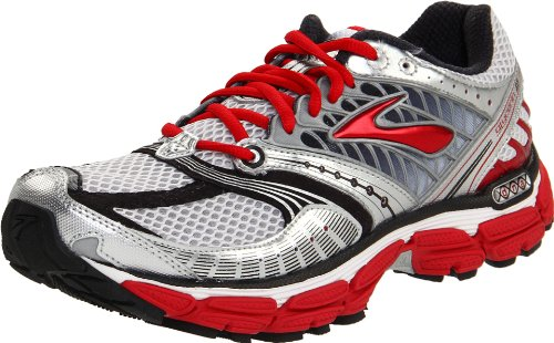f3200bd16a9 best cushioned running shoes  best cushioned running shoes Brooks ...