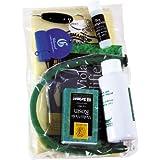 Glaesel GL3982 Violin/Viola Care Kit