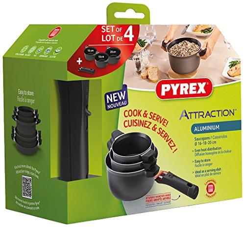 pyrex-attraction-set-de-3-casseroles-anti-adhesive-manche-amovible-et-poignees-de-service-tous-feux-