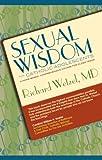 Sexual Wisdom for Catholic Adolescents